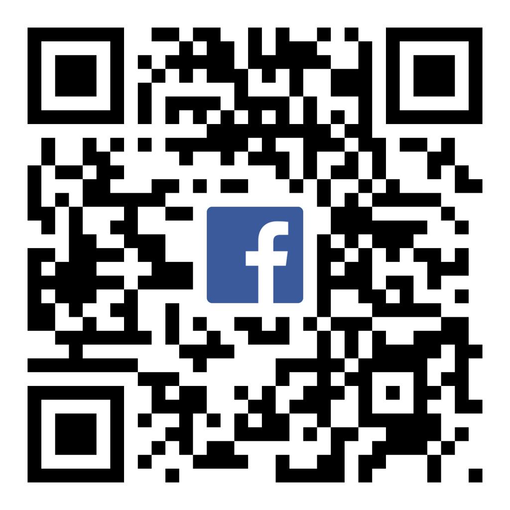 Participer à l'évènement Facebook